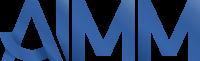 AIMM_Logo-Blue